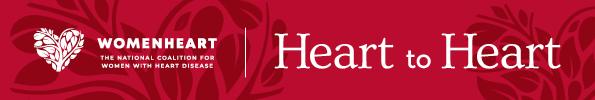 Heart to Heart Banner 3